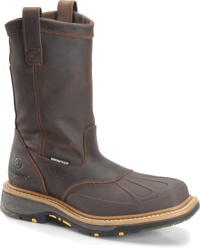 Double H Boot DH5244