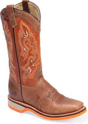 Double H Boot Style: DH5260