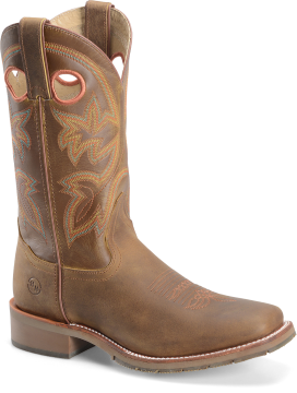 Double H Boot DH5419