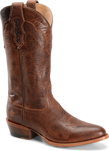 Double H Boot DH5441