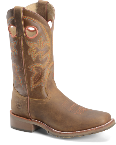 Double H Boot DH5519