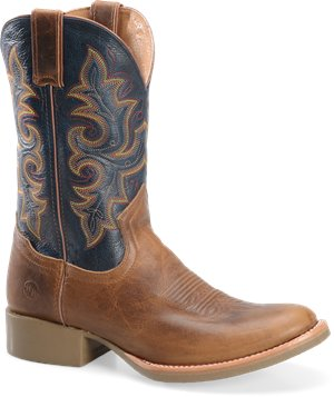 Double H Boot Style: DH5603
