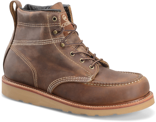 Double H Boot DH6413