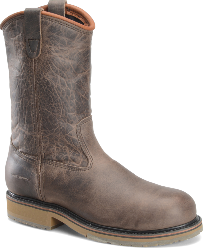 Double H Boot DH6501