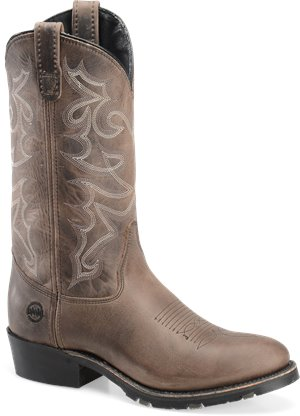 Double H Boot Style: DH7501