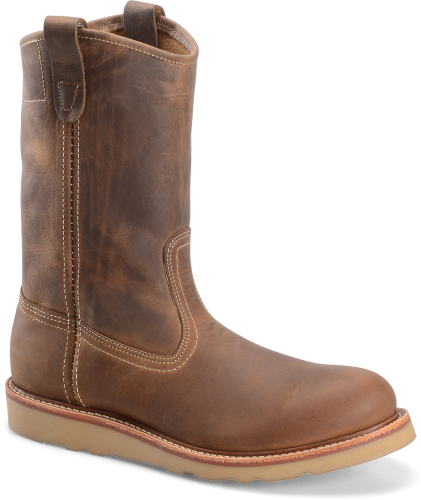 Double H Boot DH7503