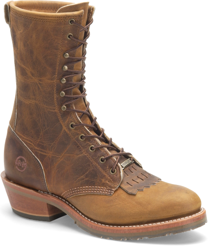 Double H Boot DH9635