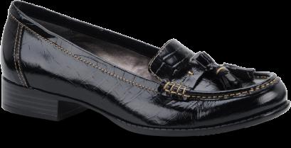 eurosoft shoes about us store locator blog