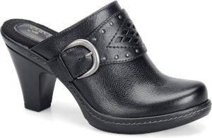 EuroSoft Style: 3021601