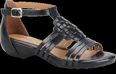 euro soft shoes