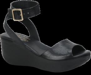 Kork-Ease Style #K29103