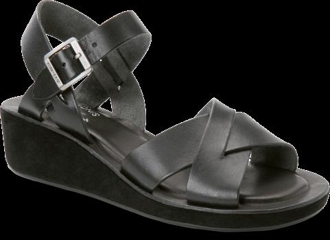 Kork-Ease Style #K3080