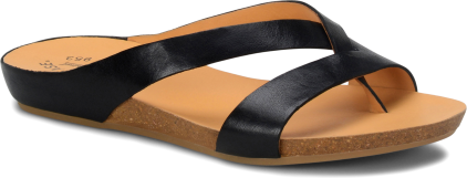 Kork-Ease Style #K50703