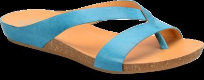 Kork-Ease Style #K50713