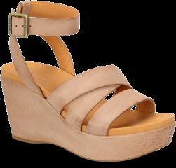 Kork-Ease Style #K51702
