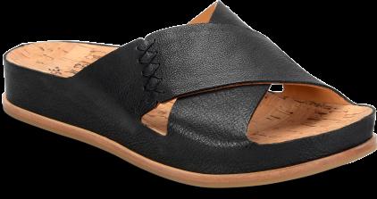 Kork-Ease Style #K52603