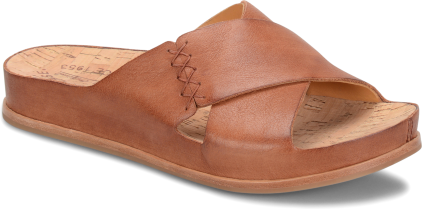 Kork-Ease Style #K52606