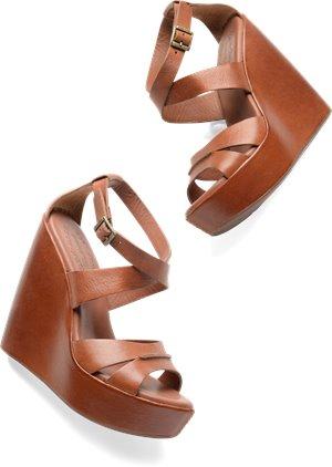 Korkease Style: K12426