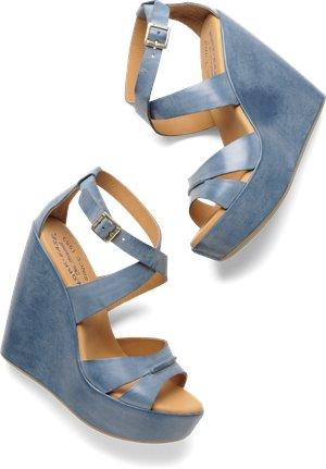 Korkease Style: K12434