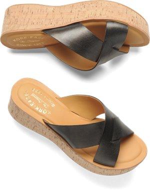 Korkease Style: K16200