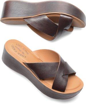 Korkease Style: K16223