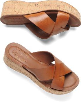 Korkease Style: K16226