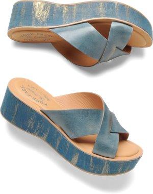 Korkease Style: K16232