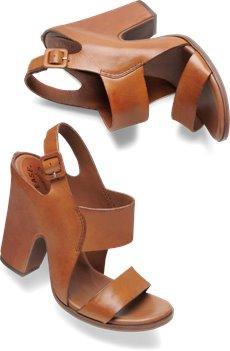 Korkease Style: K16426