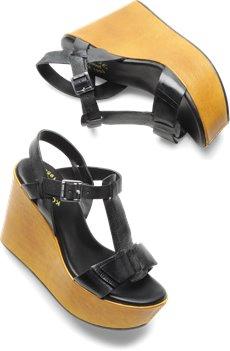 Korkease Style: K16803