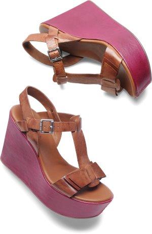 Korkease Style: K16806