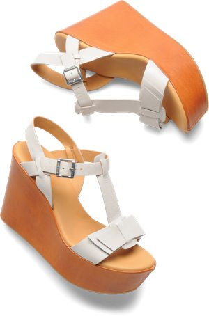 Korkease Style: K16882