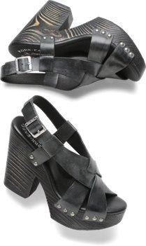 Korkease Style: K17303