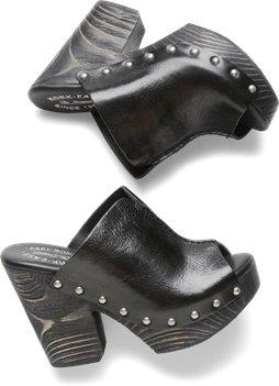 Korkease Style: K17403