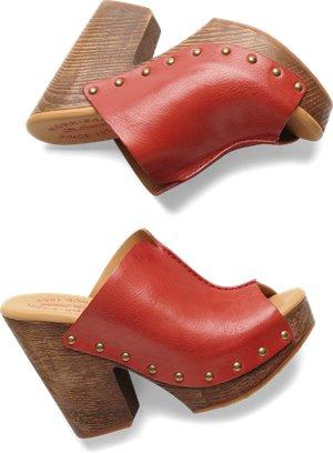 Korkease Style: K17405