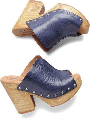 Korkease Style: K17434