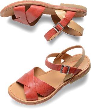 Korkease Style: K17705