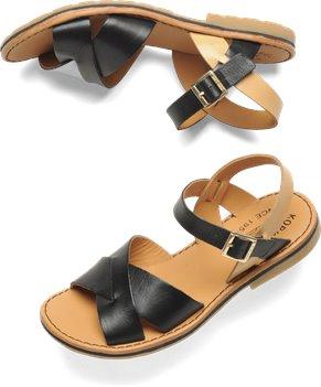 Korkease Style: K17709