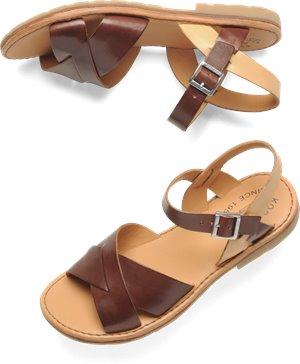 Korkease Style: K17716