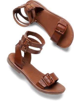 Korkease Style: K17826