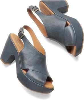 Korkease Style: K19904