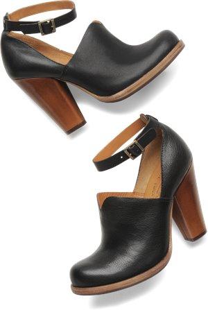 Korkease Style: K23103