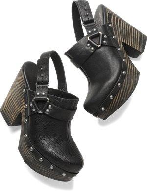Korkease Style: K23703