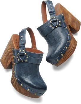 Korkease Style: K23704