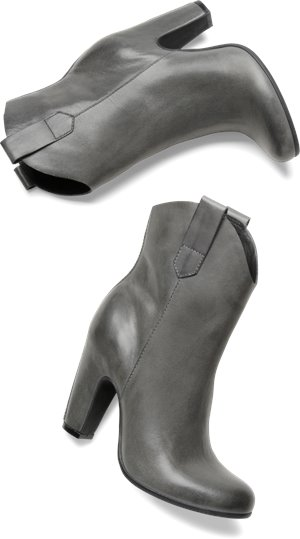 Korkease Style: K24958