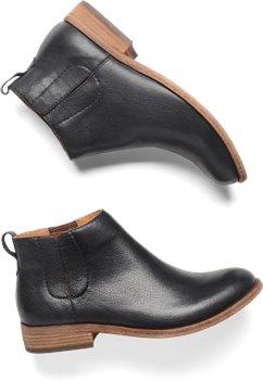 Korkease Style: K26409