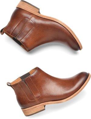 Korkease Style: K26426