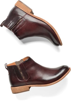 Korkease Style: K26447
