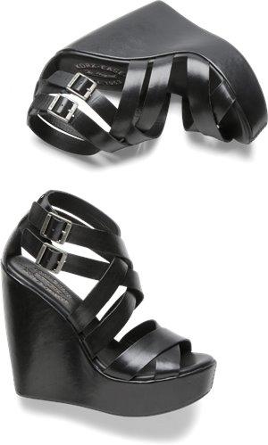 Korkease Style: K27003
