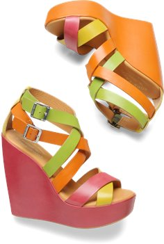 Korkease Style: K27012