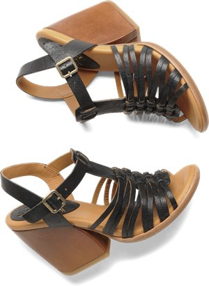 Korkease Style: K28309